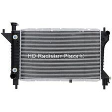 Radiator Replacement For 94-96 Ford Mustang V6 3.8L V8 5.0L GT GTS SVT FO3010113