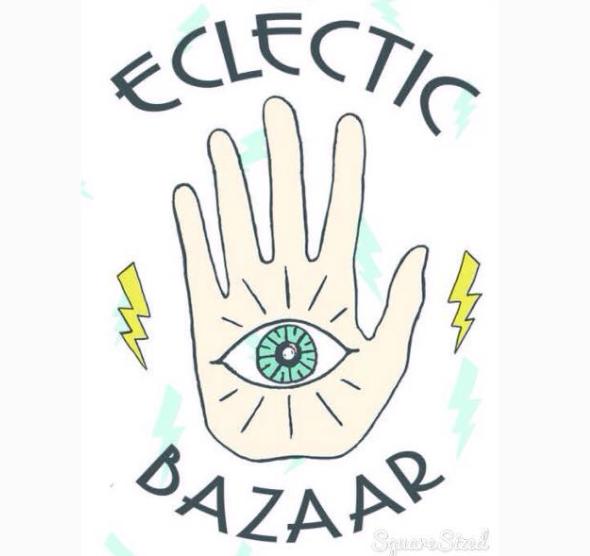 My Eclectic Bazaar