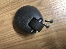 Miele Vacuum Cleaner Part = S718, TT-2000, = Underneath Swivel Wheel (N2)