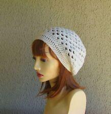 49c3d2fda3847 Women s Beret Hats for sale