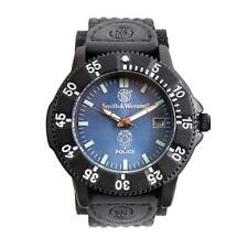 Smith & Wesson Police, Law Enforcement Tactical Duty Watch