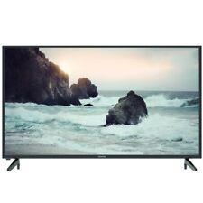 Coocaa 42E3GG 107 cm (42 Zoll) LED-TV Full HD Android 9.0 Smart TV schwarz