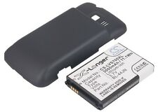 Li-ion Battery for LG VS700 Enlighten Optimus Slider Gelato Q NEW