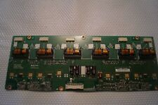 "INVERTER BOARD VIT71023.57 FOR 26"" SAMSUNG LE26R88BD LCD TV, SCREEN:T260XW02 V.A"