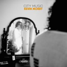Kevin Morby - City Music (NEW CD)