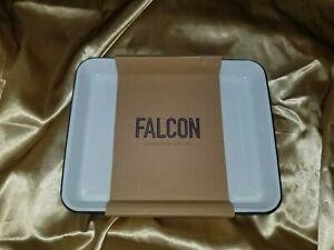 Falcon Enamel Tray New
