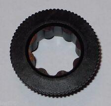 Shimano - Bullone/Ghiera chiusura pedivella guarniture serie XT M770/M760/SLX/LX