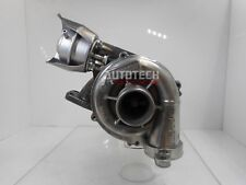 Turbolader 1.6 HDI TDCI 109 PS - 80KW Ford Citroen Peugeot Volvo Mazda Mini TOP