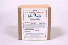 Pursuit Supply C-41 Color Developing Kit 1L  FREE SHIPPING!