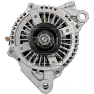 Remanufactured Alternator  Remy  12090