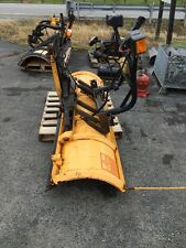 Meyer 8 Snow Plow Blade 2 To Choose From