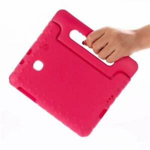 For Samsung Galaxy Tab A 7.0 8.0 8.4 Shockproof Children Foam Stand Case Cover