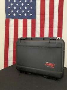 SKB 3i-1813-7G-E iSeries Waterproof Utility Case -Free Shipping-