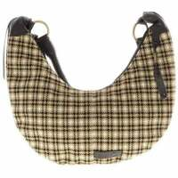 Gravis Studio     Bags Brown Womens - Size ONE SIZE