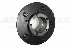 LAND ROVER DEFENDER Front / Rear Hub Assembly 1994 on wards -FTC942