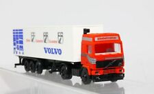 Albedo Volvo F16 Globetrotter SZ Volvo Stärker Sparsamer Souveräner  , 1:87 OVP