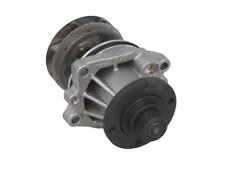 ENGINE WATER / COOLANT PUMP HEPU P472