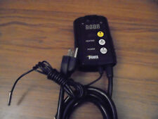 Ipower Digital Heat Mat Thermostat Controller for Seed Germination Reptiles