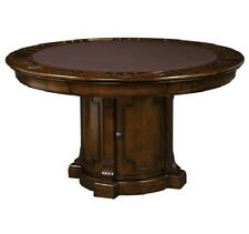 Howard Miller Roxbury Game Table / Poker Table 699-034 with Free Shipping