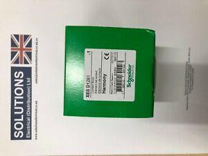 SCHNEIDER XESD1281 CONTACT BLOCK