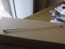 KAWASAKI Z1 Z1A Z1B  Z900A4  REAR BRAKE ROD ASSEMBLY   NEW REPRODUCTION PARTS