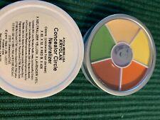 Kryolan concealer Circle Neutralizer