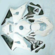 Honda CBR1000RR 2006-07  Unpainted injection moulded fairing kit
