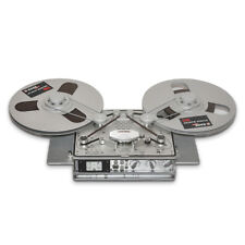 "10.5"" reel to reel adapter for stellavox Sp7 Sp8 Sp9 Sp8-tc"