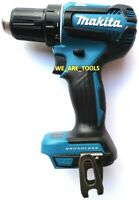 "New Makita XFD13 Brushless Cordless 1/2"" Battery Drill Driver 18V LXT"