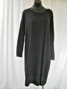 PRIMNESS, NWT, 3, A Gorgeous Design In The Softest Cotton Jersey! RRP $185