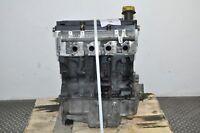 RENAULT MEGANE 1.5 dCi 2007 RHD DIESEL 1.5 ENGINE MOTOR K9K 78kW