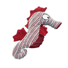 Kong Cuteseas Seahorse, Small, Premium Service, Fast Dispatch