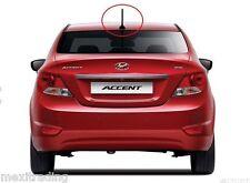 Hyundai Accent Solaris 4-5DR 2011-2014 Roof Antenna Pole 18CM AM/FM 96215 2P000