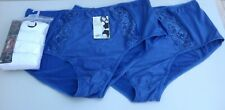 Marks and Spencer's six pairs knickers size 28