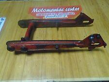 honda ss50 genuine swing arm CT90 S90 CS90 CS50 CL70 SL90 CF70 CD70 st110 ss 50