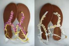 Atmosphere Flip Flops Casual Sandals & Beach Shoes for Women