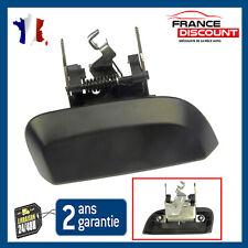 Poignee de Porte Arriere Gauche Nissan Pathfinder 2004 - 2012 = 82607-EA502