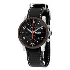 Montblanc Timewalker Urban Speed 43 Chronograph 113827
