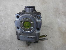 Mitsubishi Carisma Kraftstoffpumpe Hochdruckpumpe MD369885 E3T10771