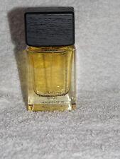 Donna Karan GOLD Sparkling Eau De Toilette EDT Spray Women 1 oz New Unboxed