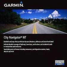 Autres accessoires GPS automobile SD