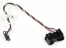 NEW Genuine Dell Inspiron 660 3847 Power Button ON/OFF Switch P/N KCRV8 0KCRV8