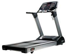 UNO Fitness Treadmill LTX5  PRO - Semi Commercial Gym Quality r.r.p £2200
