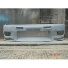 Nissan Skyline R33 GTR Style Front Bumper for GTS GTSt UK SELLER