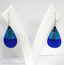 Cosmos Handicrafts Trendy Fashionable Glass Earrings For Girls/Women