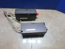 HEIDENHAIN AMPLIFIER INTERPOLATION UNIT EXE 605 A/5-F G3 ID.NR 235 322 04 S.NR.
