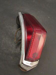 Original 1940 Cadillac LaSalle Tail Light Right Hand