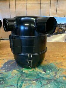 Deutz 3363582 Bath Air Cleaner