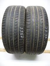 2x 205/50 R17 93W Pirelli P 7