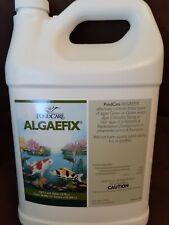 PONDCARE   ALGAFLEX  1 Gallón  (3.78 L)